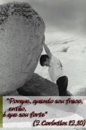 forca-e-fraqueza-copy1
