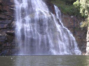 BXK71953_cachoeira-1800