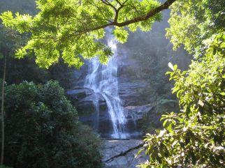 bxk8733_rio-cachoeira-floresta-tijuca-1800
