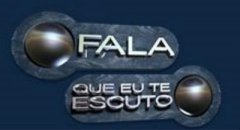 http://movimentouniversal.files.wordpress.com/2009/05/fala-que-eu-te-escuto.jpg?w=240&h=131