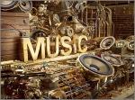 music_cheong_hoe_yi