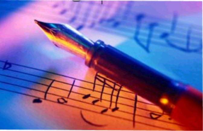 musicas da iurd