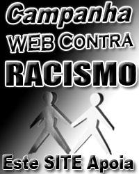 Site de Movimentos em Defesa das relações Etno-Raciais.