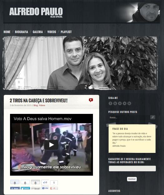 Captura de Tela 2013-02-05 às 19.58.49