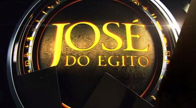 José_do_Egito_(minissérie)